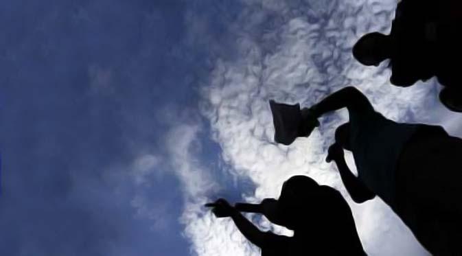 Dukun-santet, perdukunan dan paranormal-2-jpeg.image