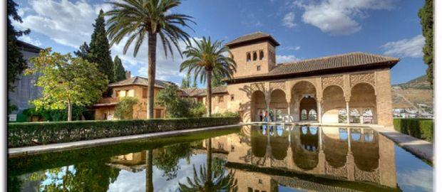 Muhasabah-Spanyol-andalusia-alhambra-di-atas-air-lebar-20-jpeg.image_