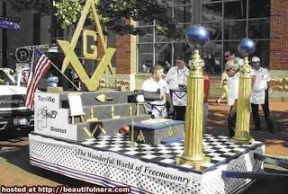sajadah berlambang dajjal zionis-2-jpeg.image