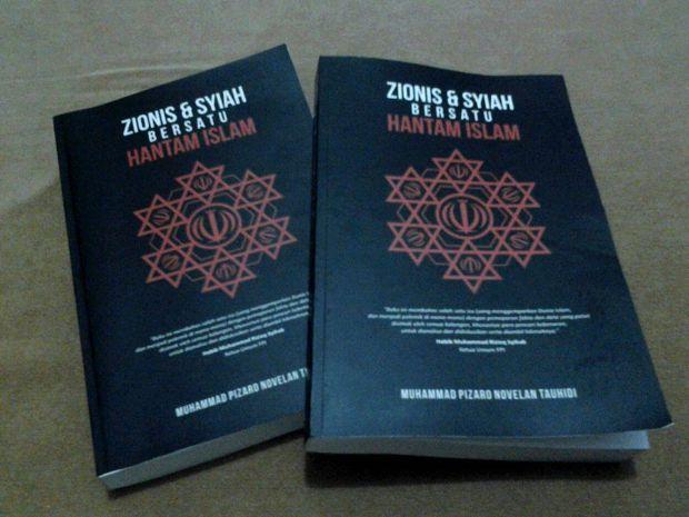 Buku zionis & syiah bersatu hantam Islam-jpeg.image