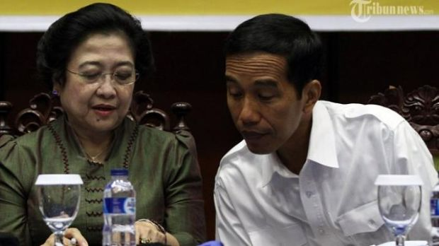 Jokowi dan Megawati-jpeg.image