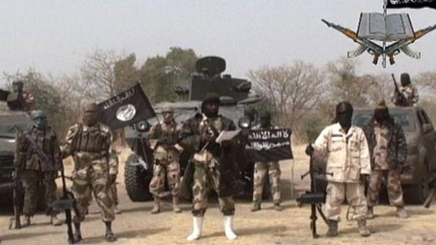 Nigeria-Inilah Jawaban Seputar Teka-Teki tentang Boko Haram-1-jpeg.image