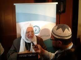 Syaikh Dr Usamah abdulkareem ar rifai-1-jpeg.image