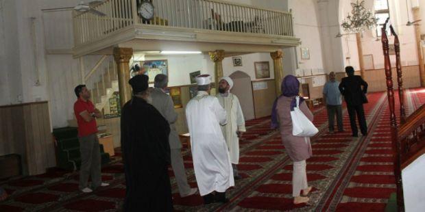 Siprus-Masjid Tahtakale dibuka kembali setelah setengah abad ditutup-1-jpeg.image