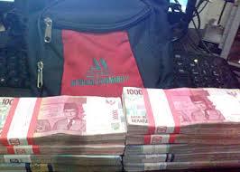 Bali-non-Muslim penerima terbesar pembiayaan bank syariah-2-jpeg.image