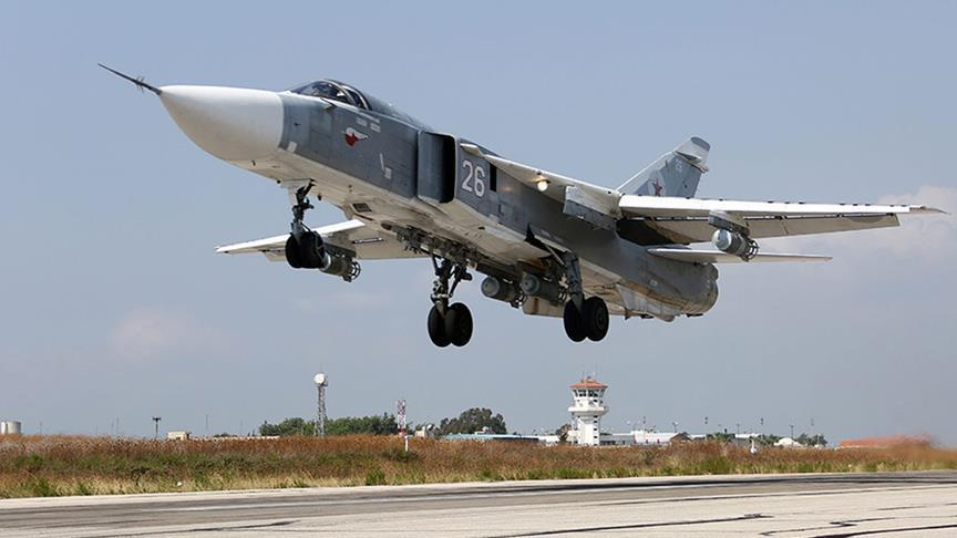 Rusia tak Berikan Cek Kosong kepada Basyar Asad-1-jpeg.image